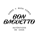 Bon Baguetto background