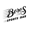 Boros Sports Bar background