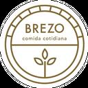 Brezo Finca Santa Veracruz background