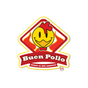 Buen Pollo background