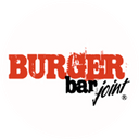 Burger Bar Joint background