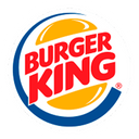 Burger King - Prueba background
