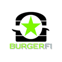 BurgerFi background