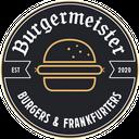 Burgermeister background