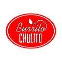 Burrito Chulito background