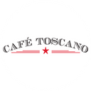 Café Toscano background