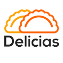 Cafetería Las Delicias background
