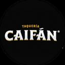 Taquería El Caifán background