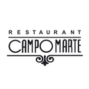 Campo Marte background
