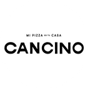 Cancino background