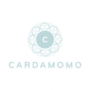 Cardamomo Condesa background