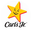 Carl's Jr. background