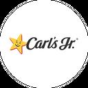 Carl's Jr. background