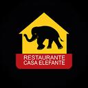 Casa Elefante background