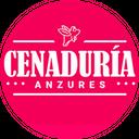 Cenaduría Anzures background