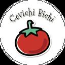 Ceviche Bichi background