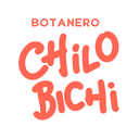 Botanero Chilo Bichi background