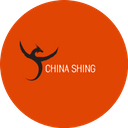 China Shing background