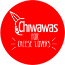 Chiwawas Pizza background