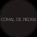 Comal de Piedra background