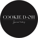 Cookie D-oh  background