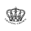 Craving Crown background