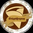 CrispiKrepas background
