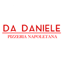 Da Daniele Pizzeria Napolitana background