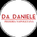 Da Daniele Pizzeria Napolitana background