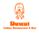 Dawat background