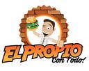 El Propio Con Todo! background