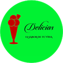 Delicias background