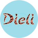 Dieli background