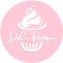 Dolce Panque background