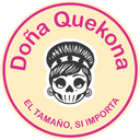 Doña Quekona background