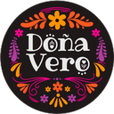 Doña Vero background