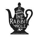 Down The Rabbit Hole background