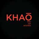 Khao background