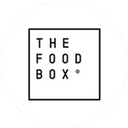 The Food Box background