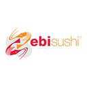 Ebisushi background