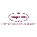 Häagen Dazs background