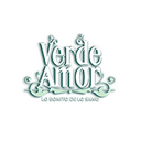 Verde Amor Polanco background