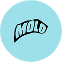 Molo Poke  background