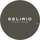 Delirio-Pushkin background
