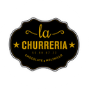 La Churrería background