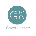 Ghost Kitchen background