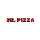 Dr. Pizza background