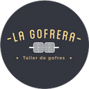La Gofrera background