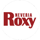 Nevería Roxy background
