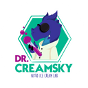 Dr. Creamsky background
